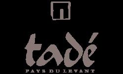 Logo_partenaire_tadé